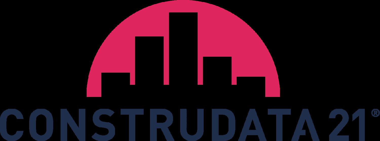 Construdata21 Logo