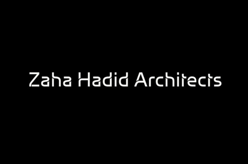 Conociendo: Zaha Hadid Architects