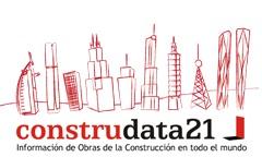 Construdata21 Internacional: Nuevo portal con oportunidades de negocio para el sector de la construcción en el extranjero