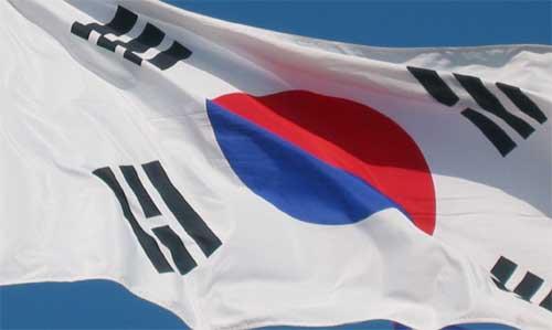 Oportunidades de negocio en Corea del Sur