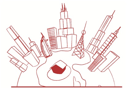Construdata21 Internacional: nuestros clientes ya consiguen contratos en el exterior