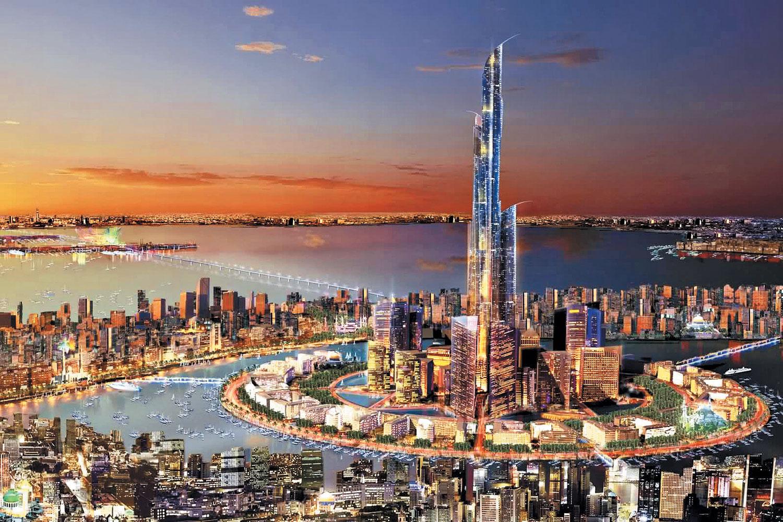 Oportunidades de negocio en Kuwait