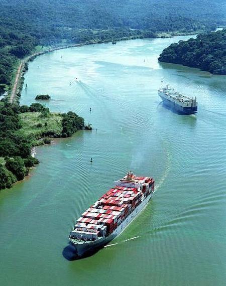 Oportunidades de negocio en Panamá