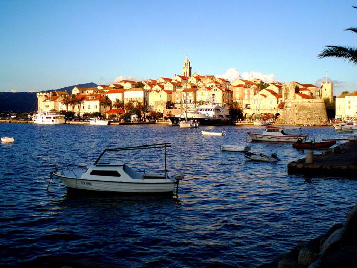 Oportunidades de negocio en Croacia