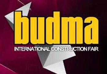 BUDMA 2013: Oportunidad para empresas Gallegas en Polonia