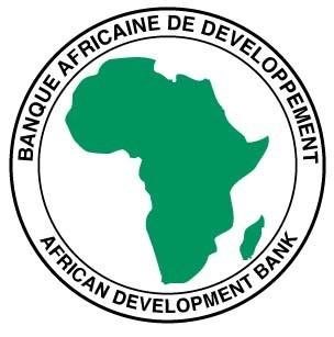 Oportunidades de negocio con el Banco Africano de Desarrollo (AfDB)