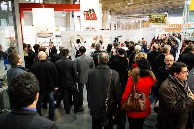 Las empresas gallegas del sector de la construcción buscan oportunidades en Polonia