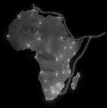 África Occidental, una salida a la inversión española
