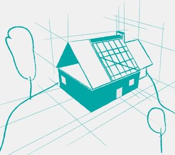 Construye la casa de tus sueños, ¡lleva a cabo TuObra! (Parte 2)