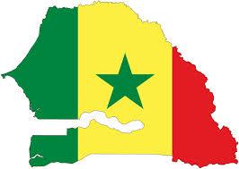 Oportunidad de negocio para constructoras en Senegal