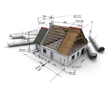 Construye la casa de tus sueños, ¡lleva a cabo TuObra! (Parte 1)