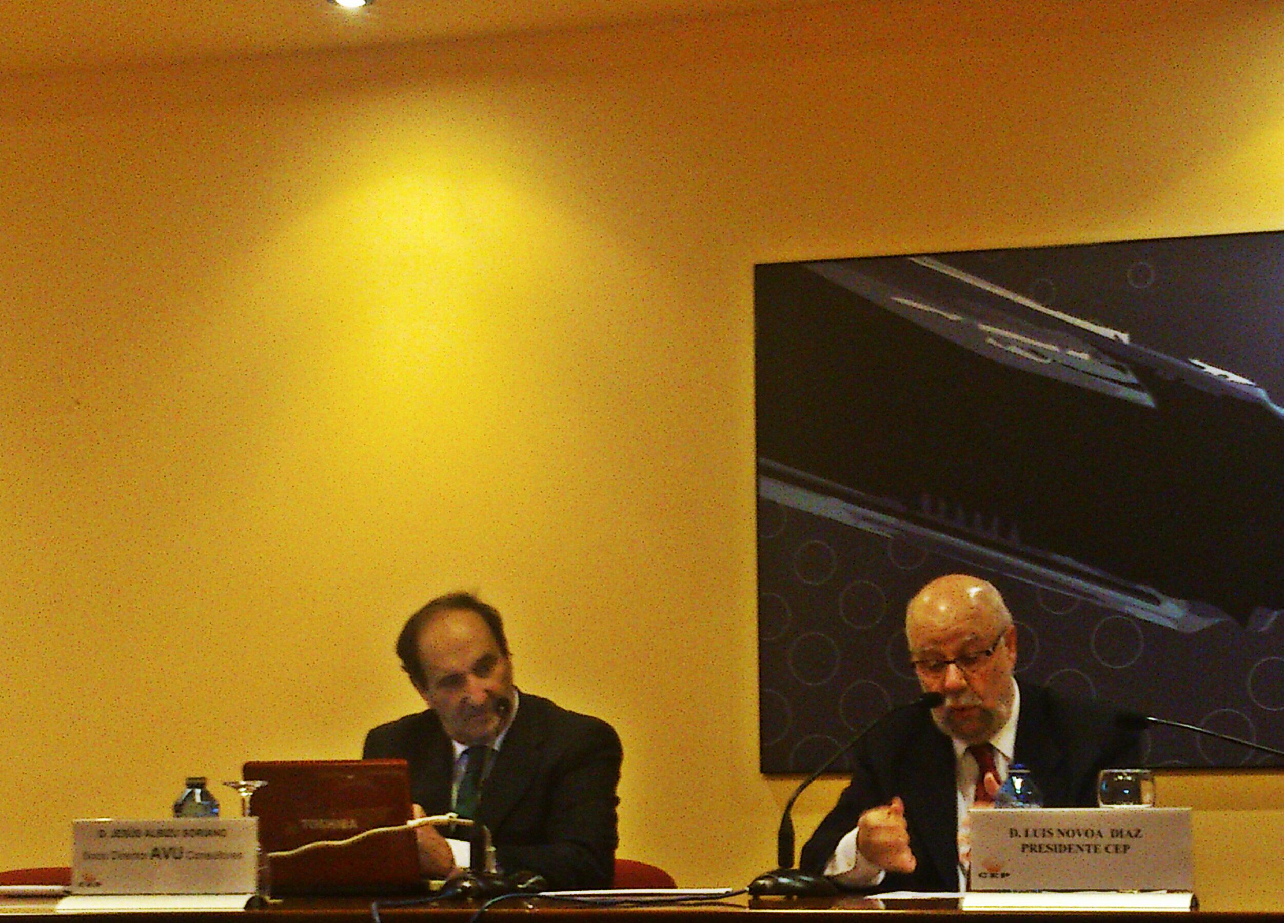 Conferencia: Oportunidades en Perú, Colombia y Costa Rica
