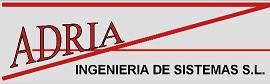 Casos de Éxito: Adria Ingeniería de Sistemas instala sus equipos de comunicación en varios hospitales de Lima