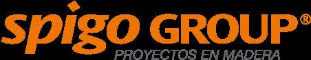 Casos de Éxito: Spigo Group, soluciones innovadoras en madera