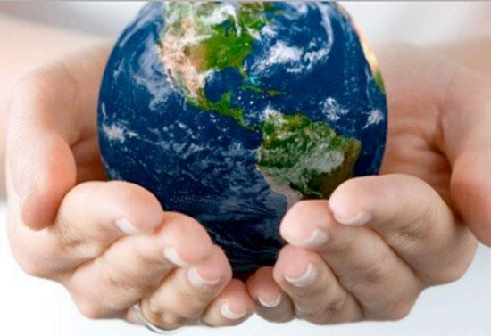 Empresas españolas que se comen el mundo