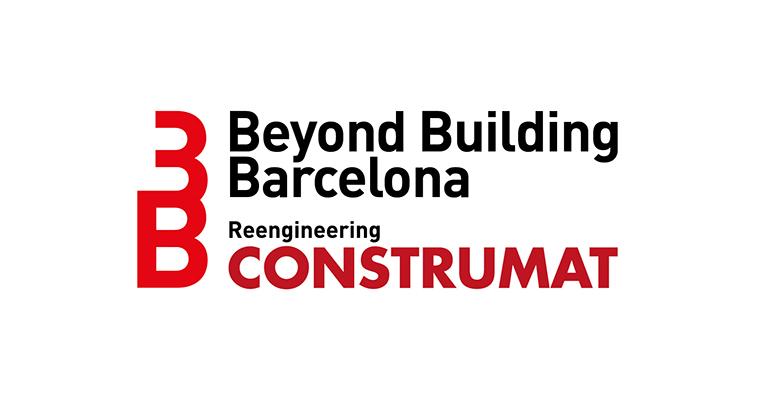BBB-Construmat: Más de 110 proyectos internacionales y 60 nacionales