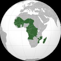 Oportunidades de negocio en África Francófona