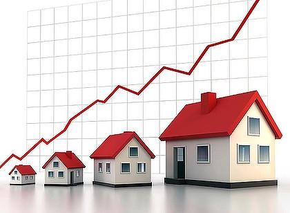 Claves para entender el sector inmobiliario en 2016