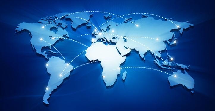 País Vasco: Convocatoria abierta de ayudas para la internacionalización