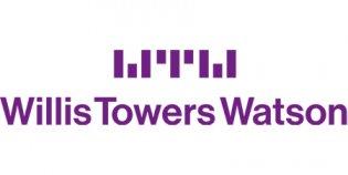 Casos de éxito: Willis Towers Watson