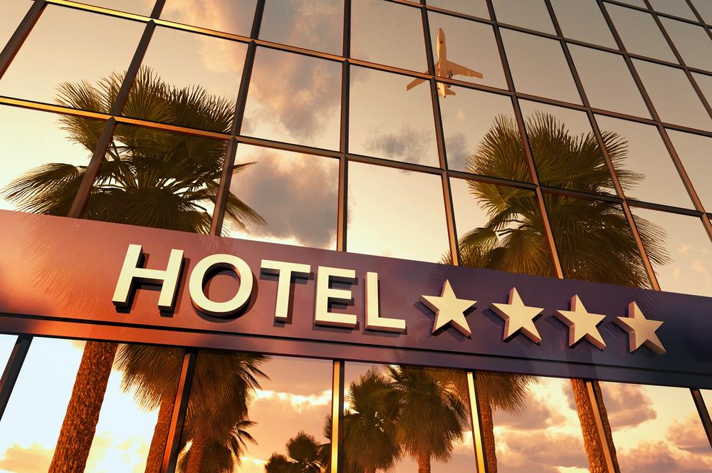 ¿Cómo han evolucionado (y evolucionarán) los hoteles?