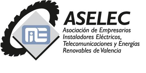 ASELEC firma un acuerdo con la web www.construdata21.com