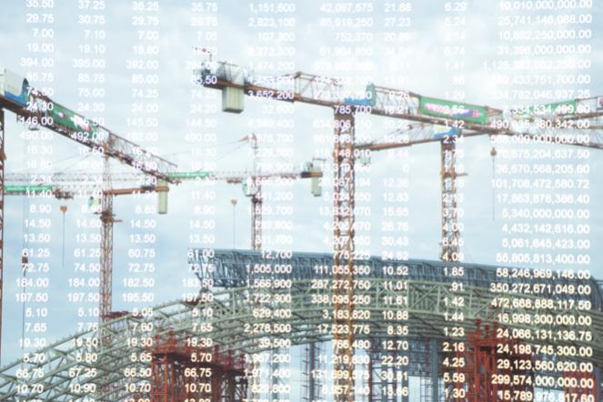 ANDIMAC se alía con Construdata21 para ampliar las oportunidades de negocio del sector de la reforma y la rehabilitación