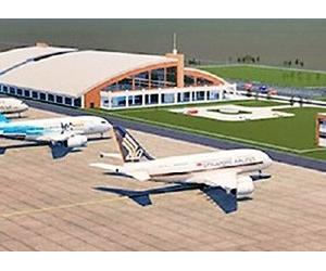 http://assets-cdn.ekantipur.com/images/third-party/miscellaneous/0504201607370305042016052120bhairahawa-airport-600x0-1000x0.jpg