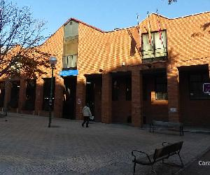 http://carabanchel.info/wp-content/uploads/2015/08/centro_cultural_oporto.jpg