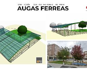 http://concellodelugo.gal/sites/default/files/noticias/imagenes/2020/10/parque_aguas_ferreas.jpg