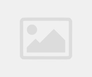 http://hubc.ub.edu/sites/default/files/hospital_duran_i_reynals_institut_catala_doncologia_1.jpg