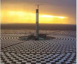 http://helioscsp.com/wp-content/uploads/2018/10/Morocco-Noor-III-Concentrated-Solar-Power-tower-300x252.jpg