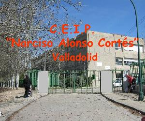 http://slideplayer.es/3372944/12/images/1/C.E.I.P.+Narciso+Alonso+Cort%C3%A9s+Valladolid.jpg