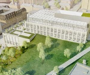http://www.constructionenquirer.com/wp-content/uploads/The-civic-centre-for-Tunbridge-Wells.jpg