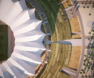 http://www.e-architect.co.uk/wp-content/uploads/2016/12/king-fahd-international-stadium-in-riyadh-s161216-s5.jpg