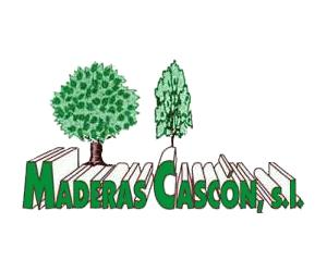 http://www.maderascascon.net/images/logo.png