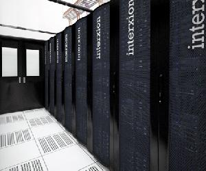 http://www.networkworld.es/archivos/201403/interxion-data-center.jpg
