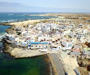 http://www.noticiasfuerteventura.com/images/stories/2018/01/1cotillo.jpg
