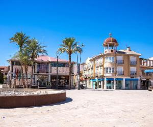https://thumbs.dreamstime.com/b/ceut%C3%AD-plaza-jos%C3%A9-virgili-photograph-murcia-andalusia-spain-79009828.jpg
