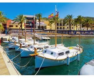 https://tripkay.com/destination-guides/wp-content/uploads/2016/04/Puerto-de-Andraxt-en-Mallorca2.jpg