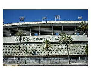 https://upload.wikimedia.org/wikipedia/commons/thumb/4/40/Estadio_Benito_Villamarin_2016001.jpg/280px-Estadio_Benito_Villamarin_2016001.jpg