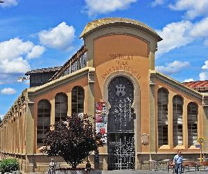 https://upload.wikimedia.org/wikipedia/commons/thumb/5/59/Mercat_Terrassa_Vall%C3%A8s_Occidental_Catalunya.jpg/1280px-Mercat_Terrassa_Vall%C3%A8s_Occidental_Catalunya.jpg