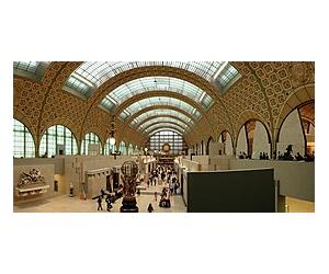 https://upload.wikimedia.org/wikipedia/commons/thumb/8/80/MuseeOrsay_20070324.jpg/275px-MuseeOrsay_20070324.jpg