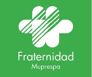 https://upload.wikimedia.org/wikipedia/commons/thumb/8/8a/Fraternidad_com_logo.svg/1200px-Fraternidad_com_logo.svg.png