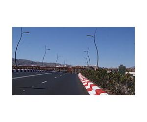 https://upload.wikimedia.org/wikipedia/commons/thumb/a/a9/Puente_Avenida_Mediterr%C3%A1neo.JPG/250px-Puente_Avenida_Mediterr%C3%A1neo.JPG