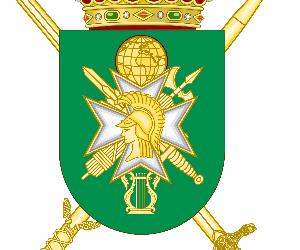 https://upload.wikimedia.org/wikipedia/commons/thumb/a/a3/Coat_of_Arms_of_the_Spanish_Armed_Forces_Central_Academy.svg/1200px-Coat_of_Arms_of_the_Spanish_Armed_Forces_Central_Academy.svg.png