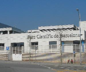 https://upload.wikimedia.org/wikipedia/commons/thumb/c/c8/Parc_Cient%C3%ADfic_de_Barcelona_-_P1380099ret.jpg/1920px-Parc_Cient%C3%ADfic_de_Barcelona_-_P1380099ret.jpg