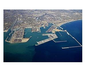 https://upload.wikimedia.org/wikipedia/commons/thumb/d/d2/Port_of_Valencia.jpg/275px-Port_of_Valencia.jpg