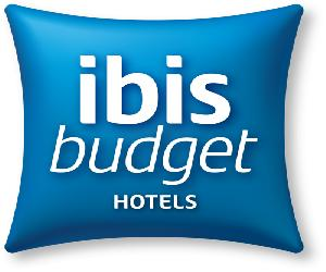 https://upload.wikimedia.org/wikipedia/commons/a/ad/Ibis_Budget_Logo_2011.png