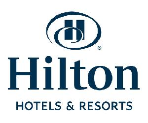 https://upload.wikimedia.org/wikipedia/commons/e/eb/HI_mk_logo_hiltonbrandlogo.jpg
